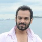 Dinesh Shetty