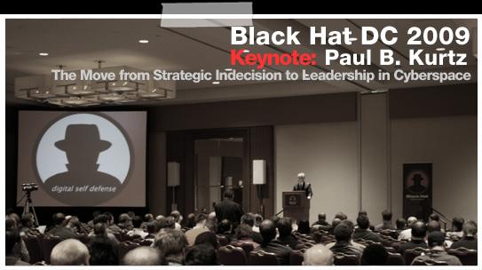 kurtz presentation dc 2009