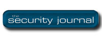 The Security Journal