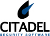 Black Hat USA 2005 Gold Sponsor: Citadel Software