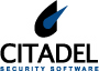 Black Hat USA 2006 Gold Sponsor: Citadel Software