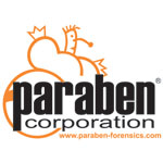 Black Hat Supporting Association: Paraben