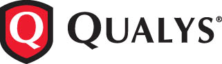Black Hat Sponsor: Qualys