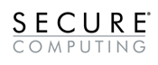 Silver Sponsor: Secure Computing Corporation