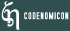 Black Hat Sponsor: Codenimicon