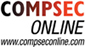 Black Hat Media Partner: Compsec Online