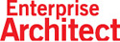 Enterprise Architect Magazine
