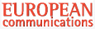 Black Hat Media Partner: European Communications Magazine