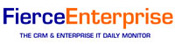 Black Hat Media Partner: FierceEnterprise