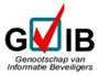 Black Hat Supporting Association: GviB.nl