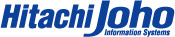 Black Hat Japan 2005 Silver Sponsor: HitachiJoho Information Systems