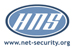 Black Hat Media Partner: HelpNet Security