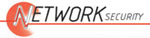 Black Hat Media Partner: Network Security