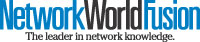 Network World Fusion