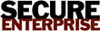 Black Hat Media Partner: Secure Enterprise