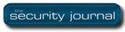 Black Hat Media Partner:  The Security Journal