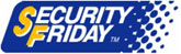 Bronze Sponsor: SecurityFriday