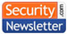 Black  Hat Media Partner:Security Newsletter