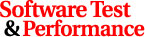Black Hat Media Partner:  Software Test & Performance