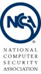 National Computer Security Association