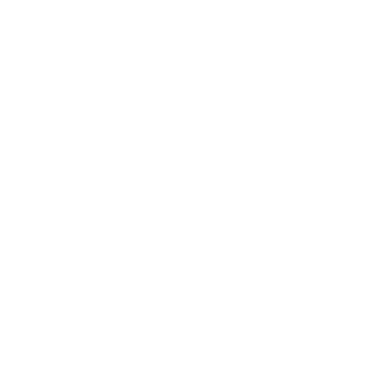 Sponsored By Crown Sterling