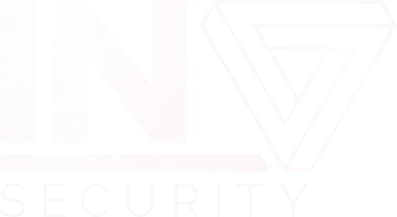 IN Security logo