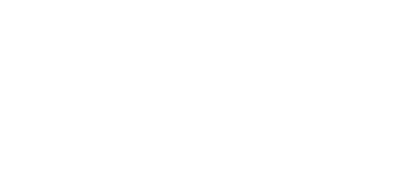 Black Hat Asia 2019 | Review Board