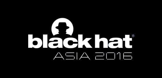 www.blackhat.com