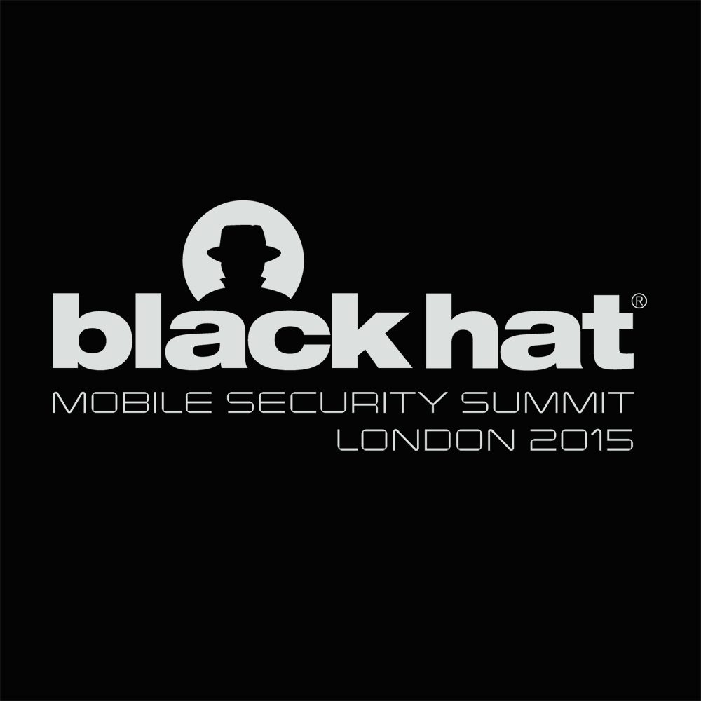 Black Hat London 2015 957a110dc6e