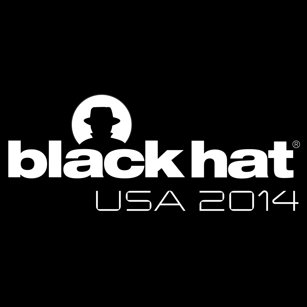 Black Hat USA 2014 | Archives