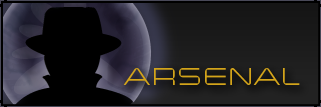http://www.blackhat.com/images/page-graphics/special-event-arsenal.png
