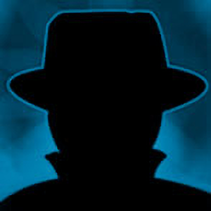 Black Hat icon