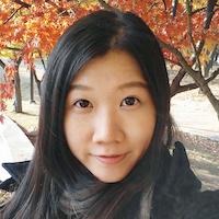 Ashley Shen