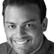 Review Board Member: Jeremiah Grossman