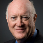 Dr. Steve Crocker
