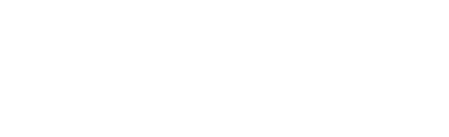 Black Hat Media Partner Computer News Middle East