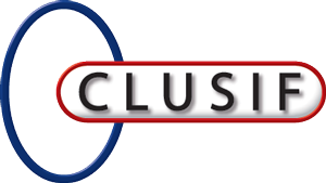 Black Hat Media Partner CLUSIF