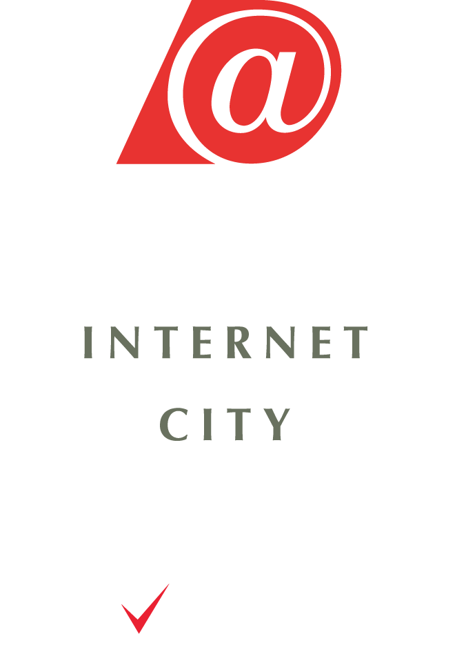 Black Hat Silver Sponsor Dubai Internet City