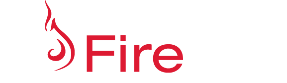Black Hat Sustaining Sponsor: FireEye