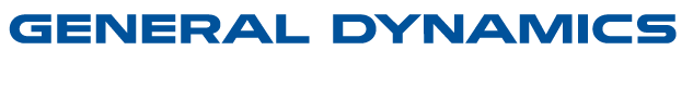 Black Hat Gold Sponsor General Dynamics Advanced Information Systems