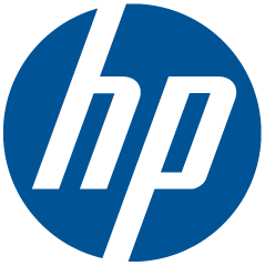 Black Hat Silver Sponsor HP Software