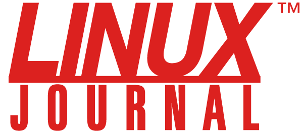 Black Hat Media Partner Linux Journal