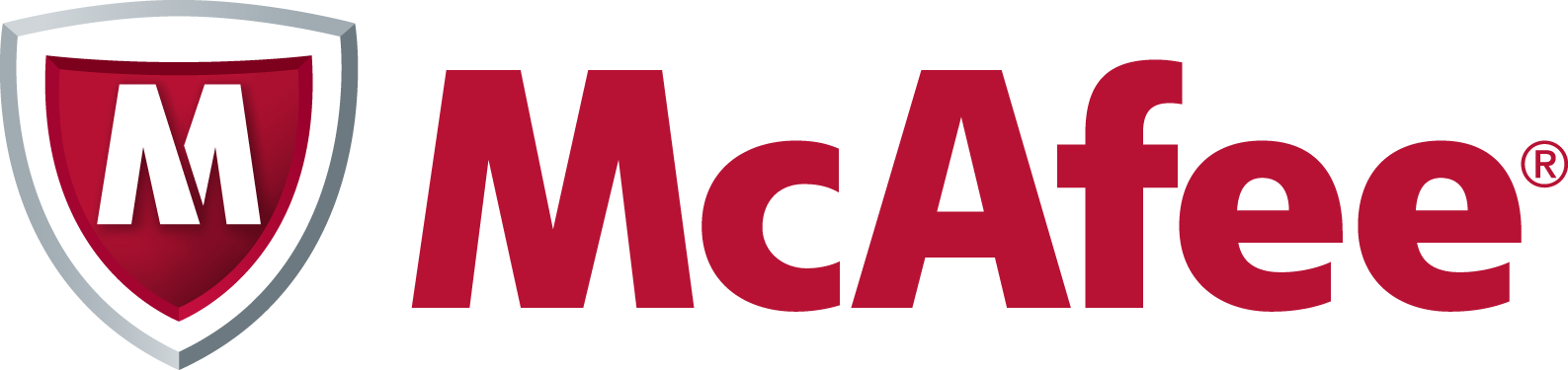 Black Hat Gold Sponsor McAfee