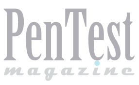 Black Hat Media Partner PenTest