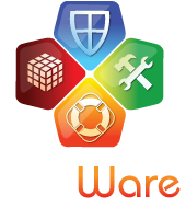 Black Hat Sponsor SlimWare Utilities