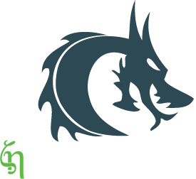 Black Hat Gold Sponsor: Codenomicon