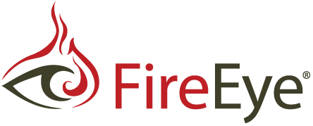 Black Hat Reception Sponsor FireEye