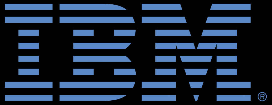 Black Hat Sustaining Sponsor: IBM