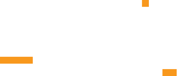 Black Hat Sponsor Merlin