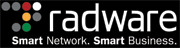 Black Hat Gold Sponsor Radware